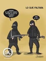 Terrorismo Puro