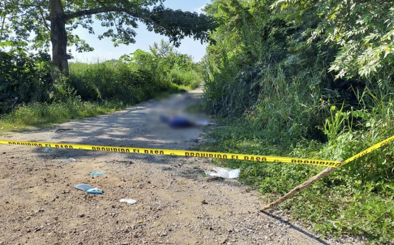 No cesan las ejecuciones en Cárdenas y Huimanguillo