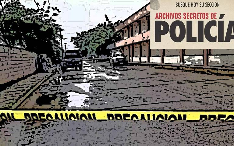 Descuartizados, el top del crimen en Cárdenas y Huimanguillo
