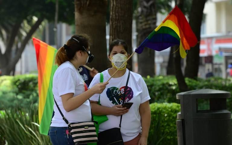 Registra Tabasco 19 matrimonios igualitarios en lo que va del año -  Noticias Locales, Policiacas, sobre México y el Mundo | El Heraldo de  Tabasco | Tabasco