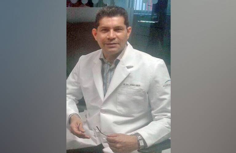 Cesan a director de hospital de Pemex en Tabasco; niegan que sea por medicamento  contaminado - El Sol de México | Noticias, Deportes, Gossip, Columnas