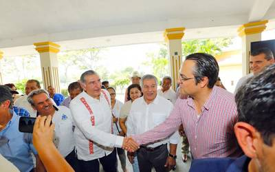 b9120bfc72 Nueva tarifa de energía eléctrica depende de CFE - El Heraldo de Tabasco