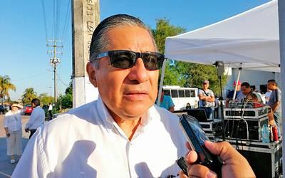 Cesan docente del Cobatab por sexting - El Heraldo de Tabasco