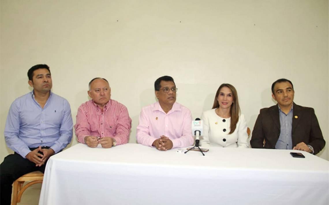 Cae un 20% venta de casas en Villahermosa - El Heraldo de Tabasco
