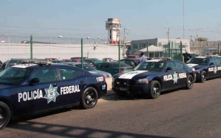 Trasladan a penal de Comalcalco a ex jefe de la policía