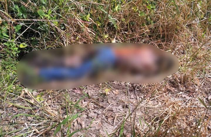 Estaba desaparecido; lo encontraron muerto en cañales de Cárdenas